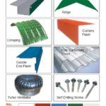 roofing sheet manufacturer kanpur