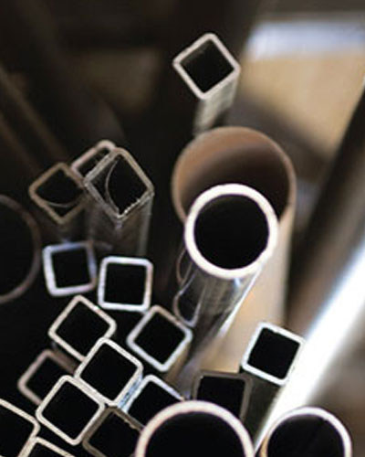 ms pipe manufacturer